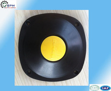 plastic mould for camera parts manufacturers