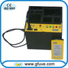 On-site energy Meter Calibration Device GF3121 KWh energy meter on-site test equipment
