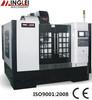 VMC-L650 precision cnc high speed milling machine