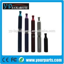 2014 china new coming 510-max ecig battery vaporizer pen