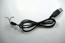 new j1962 usb cable