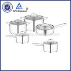 kitchen utensils parts handles knobs and glass lids
