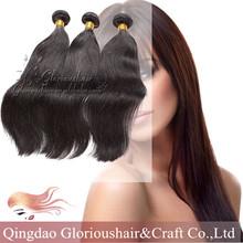 Super quality 100% ding unprocessed curly intact virgin peruvian hair 5a peruvian virgin hair