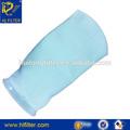 Suzhou huilong de suministro de alta calidad polvo bolsa de filtro, filtro de nylon bolso, filtro para la cerveza