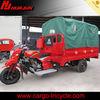 three wheeled motorbike/chinese three wheel motorcycle/Triciclo