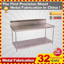 kindle 2014 new professional customized galvanized folding metal camp chair