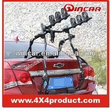 Rack Bike Carrier in Steel Material By Wincar