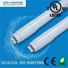 house design korea tube8 led light tube