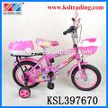 14 pouces. chot vendre. beauté, vélo. pour les filles