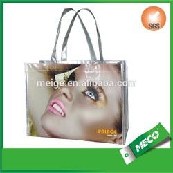 custom shopping bags/bags shopping/2014 spring & summer tote bag