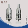 /product-gs/popular-e-cigarette-chiyou-ithaka-steam-turbine-easy-test-new-version-cartomizer-and-nimbus-atomizer-ohm-meter-1875227437.html