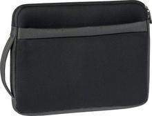 Tablet Cover E-reader Case Laptop Sleeve