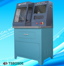 Color brilliancy Injection Pump and Diesel Fuel Pump Test Bench