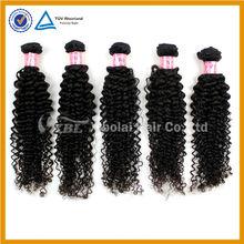 XBL long hair 28 30 32 34 inch virgin indian deep curly hair