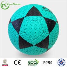 PU Sports hand ball