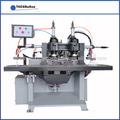 mx2060b madeira espiga entalhar máquina