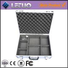 Aluminium carrying tool case /aluminium tools case&boxes