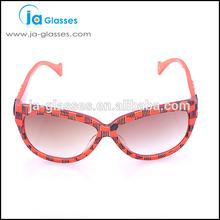 high quality cycling glasses acetate sunglasses