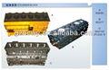 bloco de cilindro adequado para volvo motor ec140b ec210b ec240b
