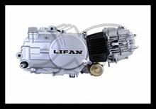 lifan motorcycle 100cc chinese motor