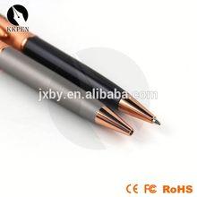 pick up pen for rhinestone cheaper ballpoint pen promotional cheap plastic pen