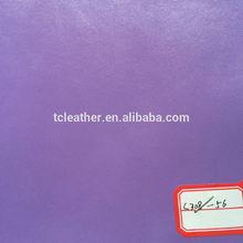 1.0mm-1.5mm printed faux women's handbags pu leather