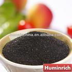 Huminrich Shenyang Soluble Organic Humus Column Ferti plant rooting hormones