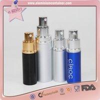 Perfume Bottle Ningbo Trading Company