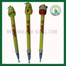 japanese pens ballpoint pen