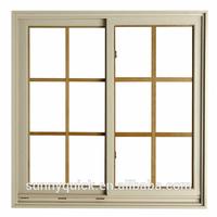 pictures french aluminum window and door