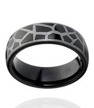 High Quality Latest Wedding Ring Designs,Tungsten Ring,