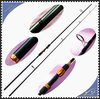 CPR006 3.6m chinese fishing tackle china fishing gear carp fishing pole