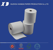 EPSON CERTIFICATED 80x80 Thermal Paper Roll
