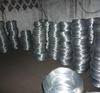 anping JinHao galvanized iron wire,iron wire / cheap price 20 g galvanized iron wire promotion !