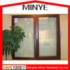 double pane casement window inward swing windows