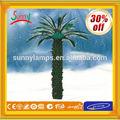 2014 el más nuevo diseño de la palma de grasa con CE ROHS GS BS UL SAA