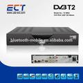 Compatível com ce digital receptor de tv baratos dvb-t2