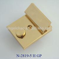 Case lock for bag/luggage(combination lock,code lock)