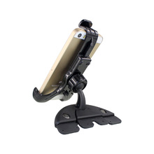 Perfect Cd Slot Mount Car Holder For Mobile Phone And Gps