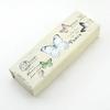 Hangzhou Languo fancy pencil box for girls Model:LGDL-2631
