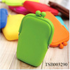 2014 Summer New Style Fashion Cosmetic Cellphone Bag