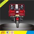 gasolina 200cc 3 motocicletas rueda de helicóptero para la venta