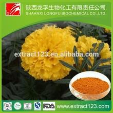 Manufacturer Supply Lutein Vitamin