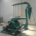 un rendimiento estable y precio competitivo trituradora de la máquina para hacer el serrín