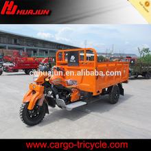 motorcycle wheels for sale/three wheel motorbikes for sale/three wheel vehicles usa