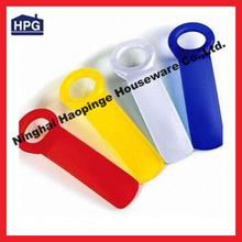 plastic bottle opener/ wine opener manufacturer/ wine bottle opener