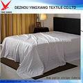 100% algodão percal tecidos para lençóis 60s 300t folhas de tecido