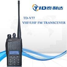 wireless handy transmitter long range powerful cb radio