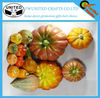 Best wholsale decorative artificial foam pumpkin