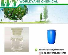 Montelukast Intermediate/ 1,1-Bis(hydroxymethyl)cyclopropane CAS NO.: 39590-81-3